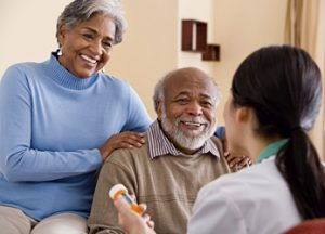 older-adults-discuss-medicine